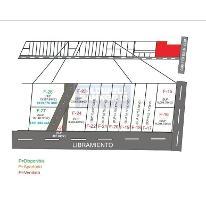 Foto de terreno comercial en venta en  , tulum centro, tulum, quintana roo, 1848494 No. 01