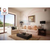 Foto de departamento en venta en  , tulum centro, tulum, quintana roo, 1848738 No. 01