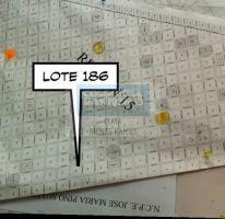 Foto de terreno habitacional en venta en, tulum centro, tulum, quintana roo, 1848882 no 01
