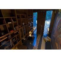 Foto de departamento en venta en  , tulum centro, tulum, quintana roo, 1848930 No. 01