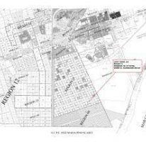 Foto de terreno habitacional en venta en, tulum centro, tulum, quintana roo, 1858096 no 01