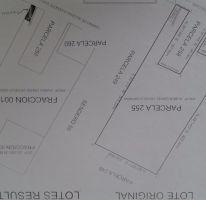 Foto de terreno habitacional en venta en, tulum centro, tulum, quintana roo, 1863006 no 01