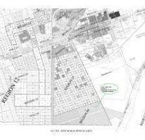 Foto de terreno habitacional en venta en, tulum centro, tulum, quintana roo, 1863024 no 01
