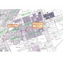 Foto de terreno habitacional en venta en, tulum centro, tulum, quintana roo, 1863026 no 01