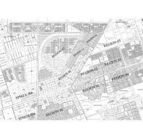 Foto de terreno habitacional en venta en, tulum centro, tulum, quintana roo, 1863042 no 01
