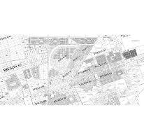 Foto de terreno habitacional en venta en  , tulum centro, tulum, quintana roo, 1863042 No. 01