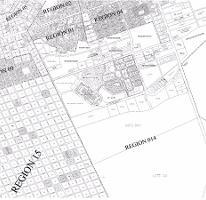 Foto de terreno habitacional en venta en, tulum centro, tulum, quintana roo, 1863088 no 01