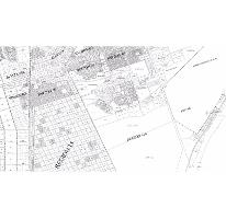 Foto de terreno habitacional en venta en  , tulum centro, tulum, quintana roo, 1863088 No. 01