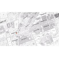Foto de terreno habitacional en venta en, tulum centro, tulum, quintana roo, 1863090 no 01
