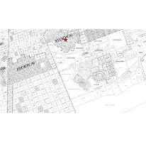 Foto de terreno habitacional en venta en, tulum centro, tulum, quintana roo, 1962691 no 01