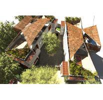 Foto de departamento en venta en, tulum centro, tulum, quintana roo, 1962707 no 01