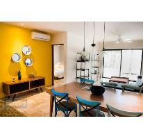 Foto de departamento en venta en  , tulum centro, tulum, quintana roo, 2067931 No. 01