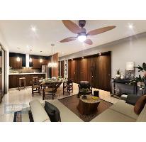 Foto de departamento en venta en  , tulum centro, tulum, quintana roo, 2067933 No. 01