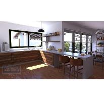 Foto de departamento en venta en  , tulum centro, tulum, quintana roo, 2077741 No. 01