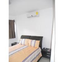 Foto de departamento en venta en, tulum centro, tulum, quintana roo, 2160434 no 01