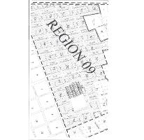 Foto de terreno habitacional en venta en  , tulum centro, tulum, quintana roo, 2321952 No. 01