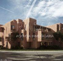 Foto de departamento en venta en, tulum centro, tulum, quintana roo, 2393391 no 01