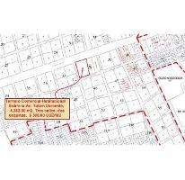 Foto de terreno habitacional en venta en  , tulum centro, tulum, quintana roo, 2449009 No. 01