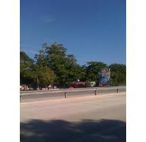 Foto de terreno habitacional en venta en  , tulum centro, tulum, quintana roo, 2449089 No. 01