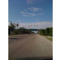 Foto de terreno habitacional en venta en  , tulum centro, tulum, quintana roo, 2449089 No. 02