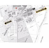 Foto de terreno habitacional en venta en  , tulum centro, tulum, quintana roo, 2449215 No. 01