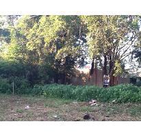 Foto de terreno habitacional en venta en  , tulum centro, tulum, quintana roo, 2449237 No. 01