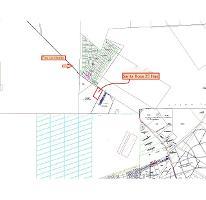 Foto de terreno habitacional en venta en  , tulum centro, tulum, quintana roo, 2449265 No. 01
