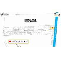 Foto de casa en venta en  , tulum centro, tulum, quintana roo, 2449301 No. 01