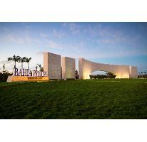 Foto de terreno habitacional en venta en  , tulum centro, tulum, quintana roo, 2585114 No. 01