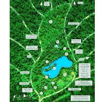 Foto de terreno habitacional en venta en  , tulum centro, tulum, quintana roo, 2755878 No. 01