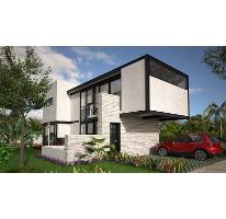 Foto de casa en venta en  , tulum centro, tulum, quintana roo, 2761666 No. 01