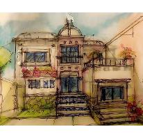 Foto de casa en venta en  , tulum centro, tulum, quintana roo, 2767549 No. 01