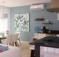 Foto de departamento en venta en  , tulum centro, tulum, quintana roo, 2810789 No. 02