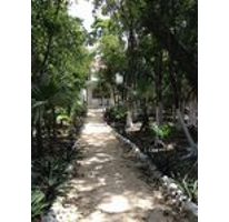 Foto de casa en venta en  , tulum centro, tulum, quintana roo, 2833029 No. 01