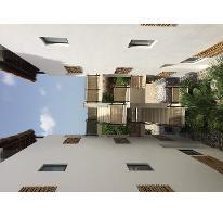 Foto de departamento en venta en  , tulum centro, tulum, quintana roo, 2838488 No. 01