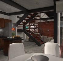 Foto de departamento en venta en  , tulum centro, tulum, quintana roo, 2883999 No. 01