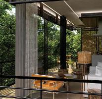 Foto de casa en venta en  , tulum centro, tulum, quintana roo, 2931539 No. 01