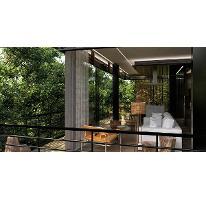 Foto de casa en venta en  , tulum centro, tulum, quintana roo, 2932936 No. 01