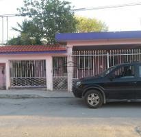 Propiedad similar 3063460 en Tulum Centro.