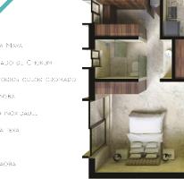 Foto de departamento en venta en  , tulum centro, tulum, quintana roo, 3137830 No. 01