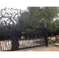 Foto de casa en venta en  , tulum centro, tulum, quintana roo, 328822 No. 01