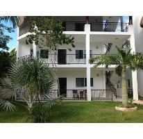 Foto de casa en condominio en venta en  , tulum centro, tulum, quintana roo, 328841 No. 01