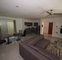 Foto de departamento en venta en  , tulum centro, tulum, quintana roo, 3316719 No. 01