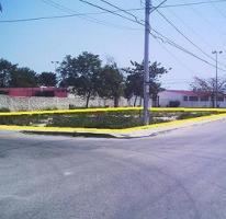 Foto de terreno comercial en venta en  , tulum centro, tulum, quintana roo, 3401297 No. 01