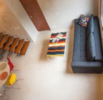 Foto de casa en venta en  , tulum centro, tulum, quintana roo, 3460585 No. 02