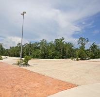 Foto de terreno habitacional en venta en  , tulum centro, tulum, quintana roo, 3730176 No. 01