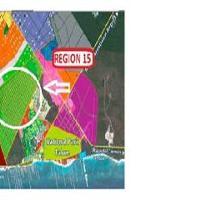 Foto de terreno habitacional en venta en  , tulum centro, tulum, quintana roo, 4023264 No. 02