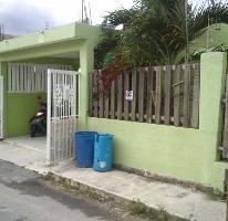 Foto de casa en venta en  , tulum centro, tulum, quintana roo, 4023296 No. 01