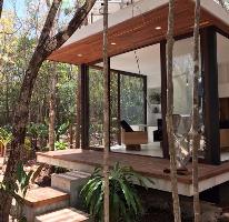 Foto de terreno habitacional en venta en  , tulum centro, tulum, quintana roo, 4033481 No. 01