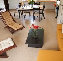 Foto de casa en venta en  , tulum centro, tulum, quintana roo, 4243013 No. 01